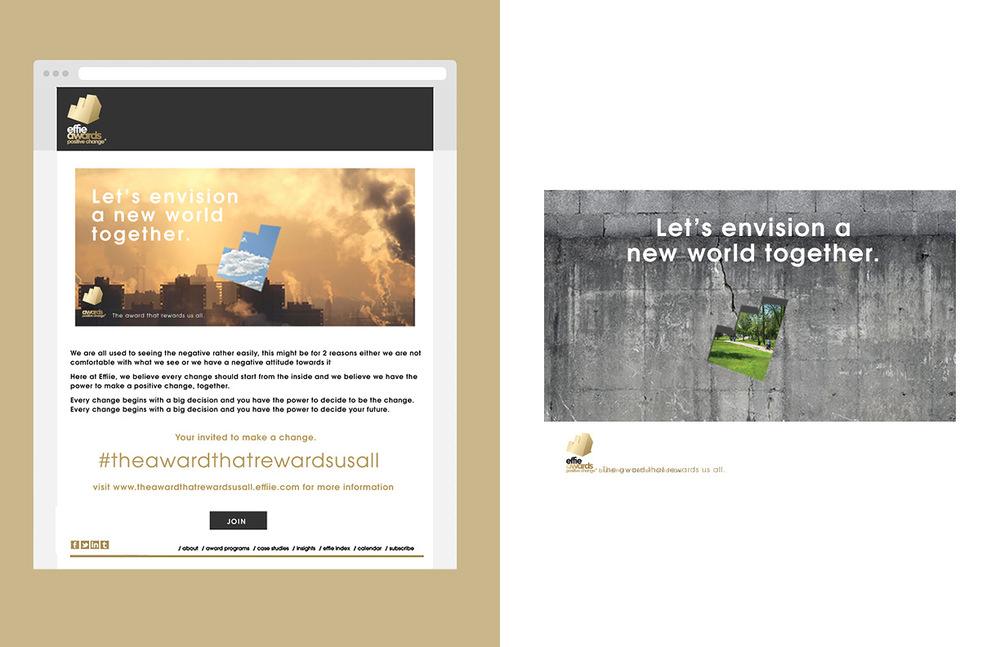 Effie Final Presentation10.jpg