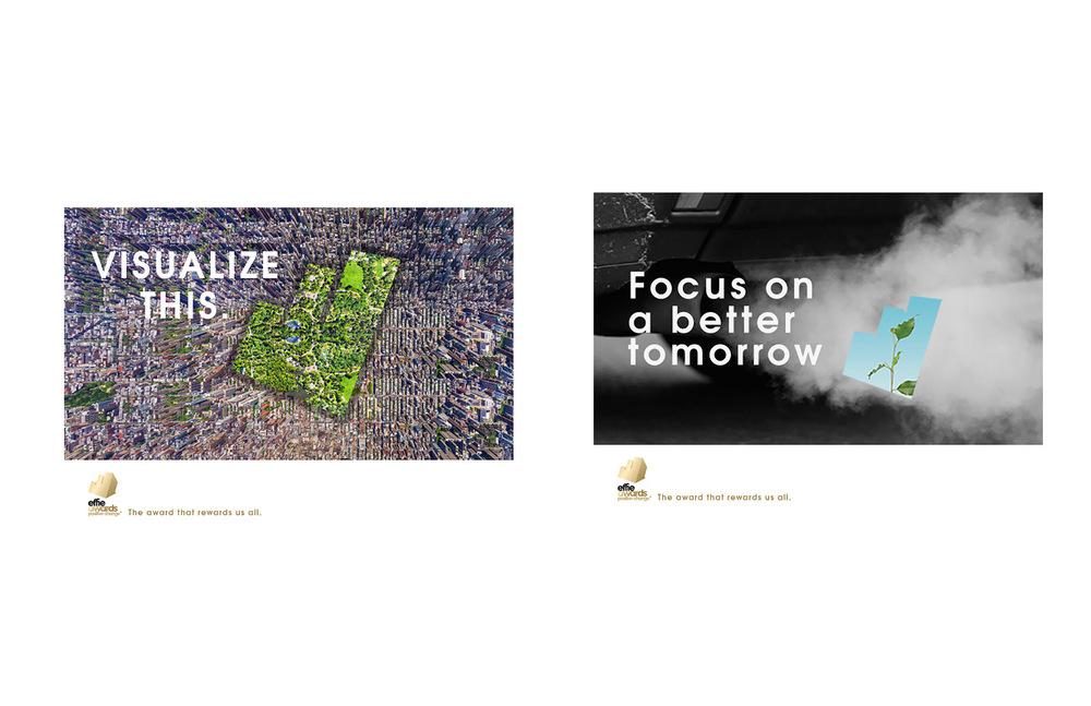 Effie Final Presentation11.jpg