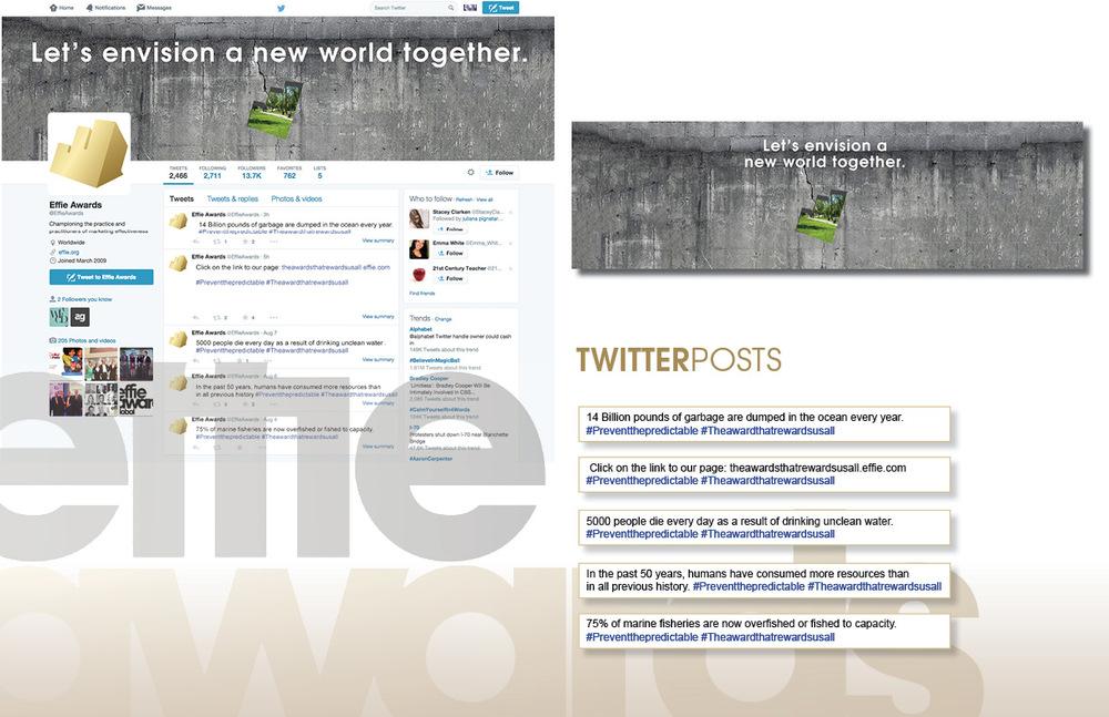 Effie Final Presentation14.jpg