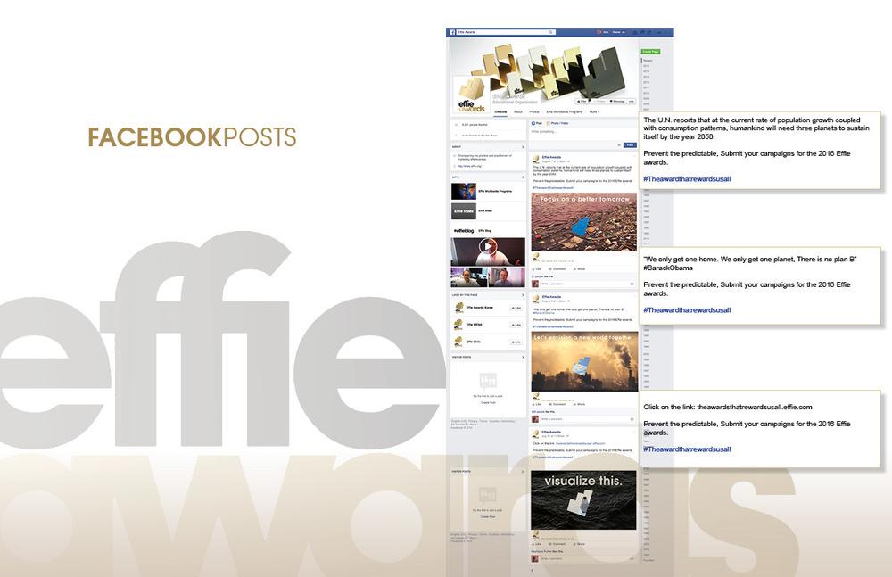 Effie Final Presentation15.jpg