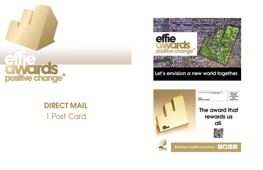 Effie Final Presentation18.jpg