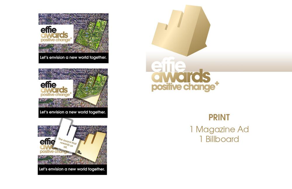 Effie Final Presentation20.jpg