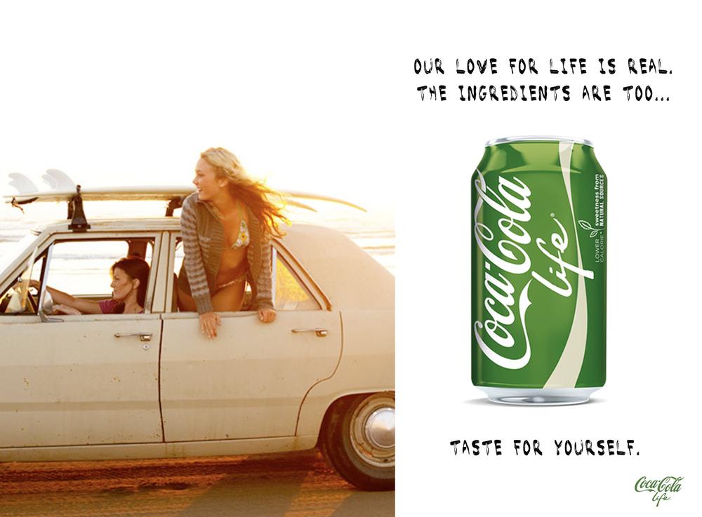 coca-cola life final_002.jpg