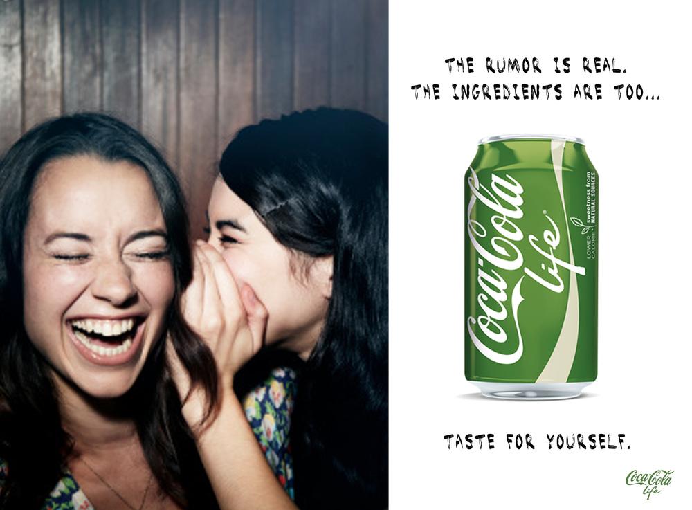 coca-cola life final_003.jpg