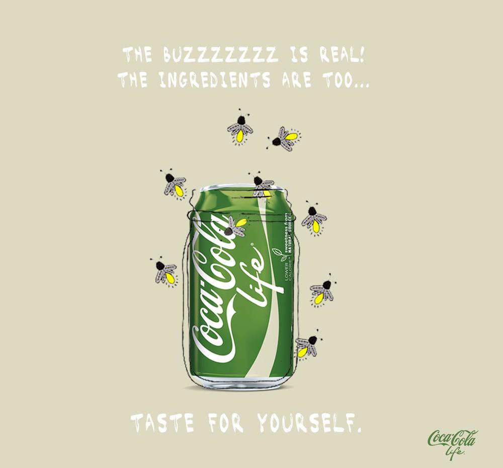 coca cola life final_001.jpg