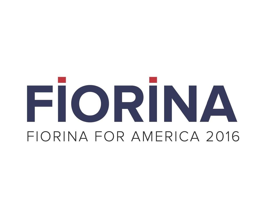 Fiorina Presentation_revised final_Page_07.jpg