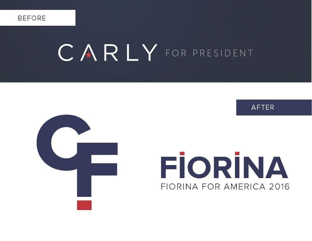 Fiorina Presentation_revised final_Page_05.jpg