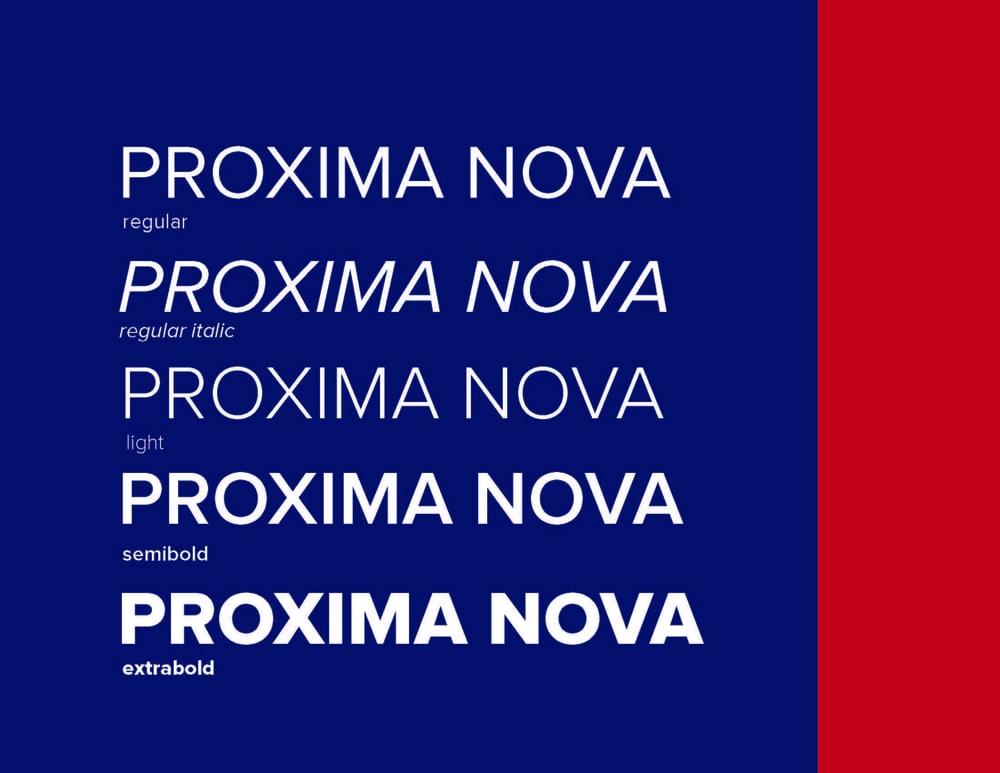 Fiorina Presentation_revised final_Page_11.jpg