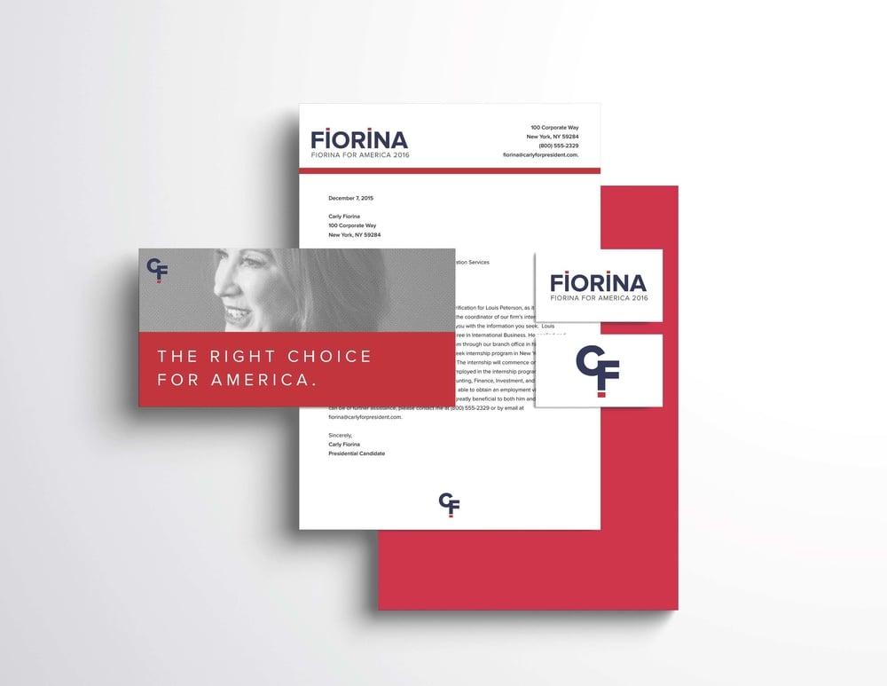 Fiorina Presentation_revised final_Page_13.jpg