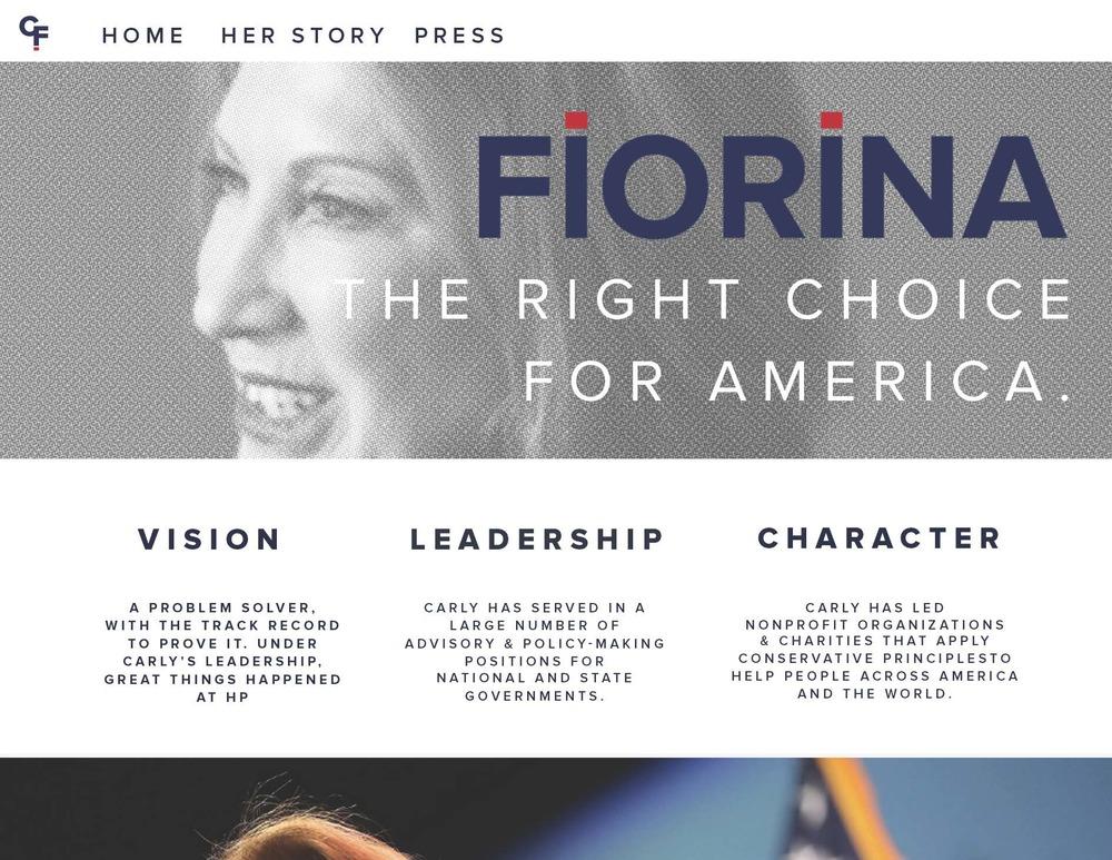 Fiorina Presentation_revised final_Page_19.jpg