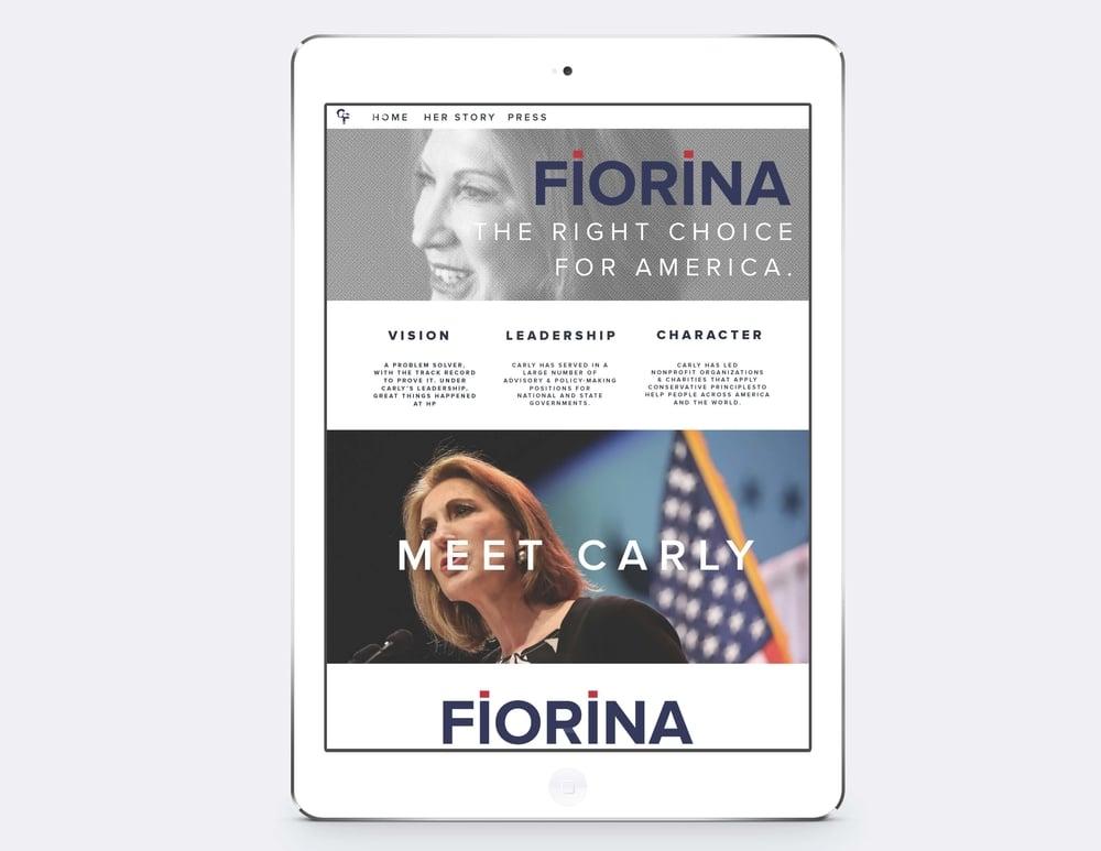 Fiorina Presentation_revised final_Page_20.jpg