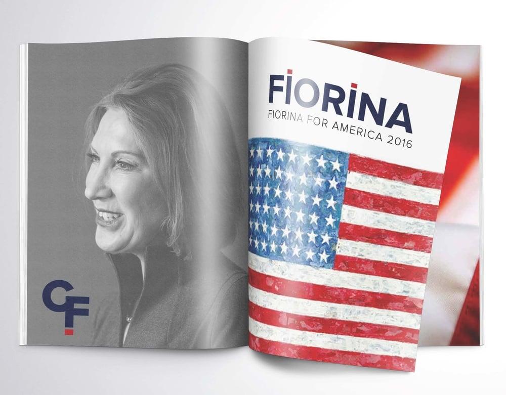 Fiorina Presentation_revised final_Page_23.jpg