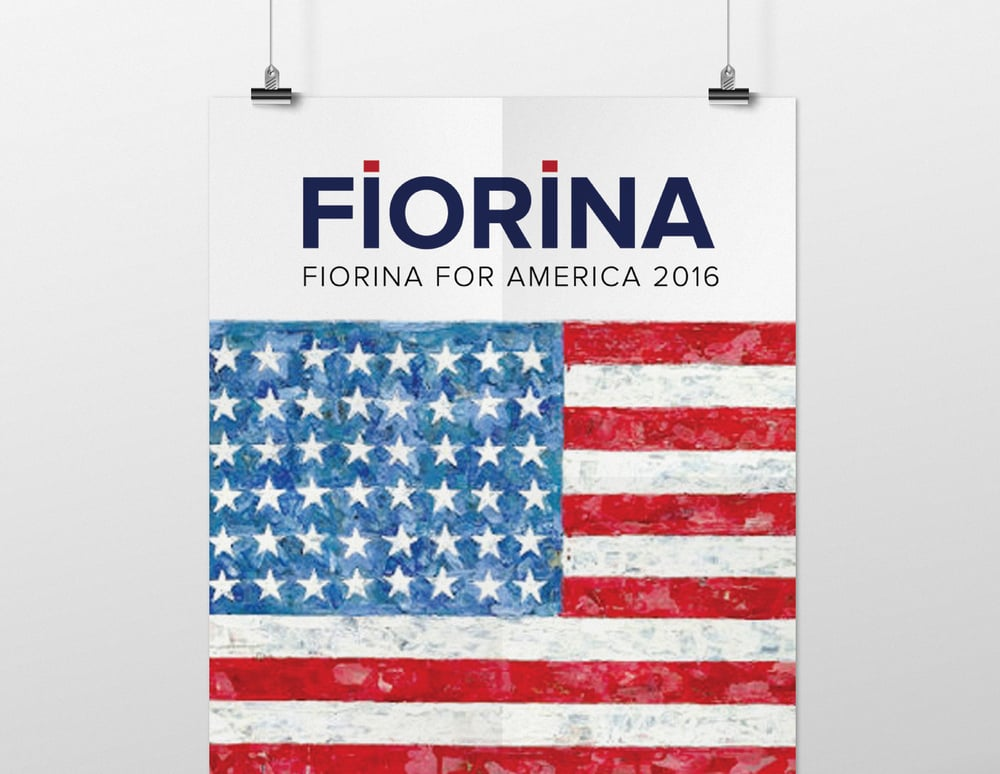 Fiorina Presentation_revised final_Page_24.jpg