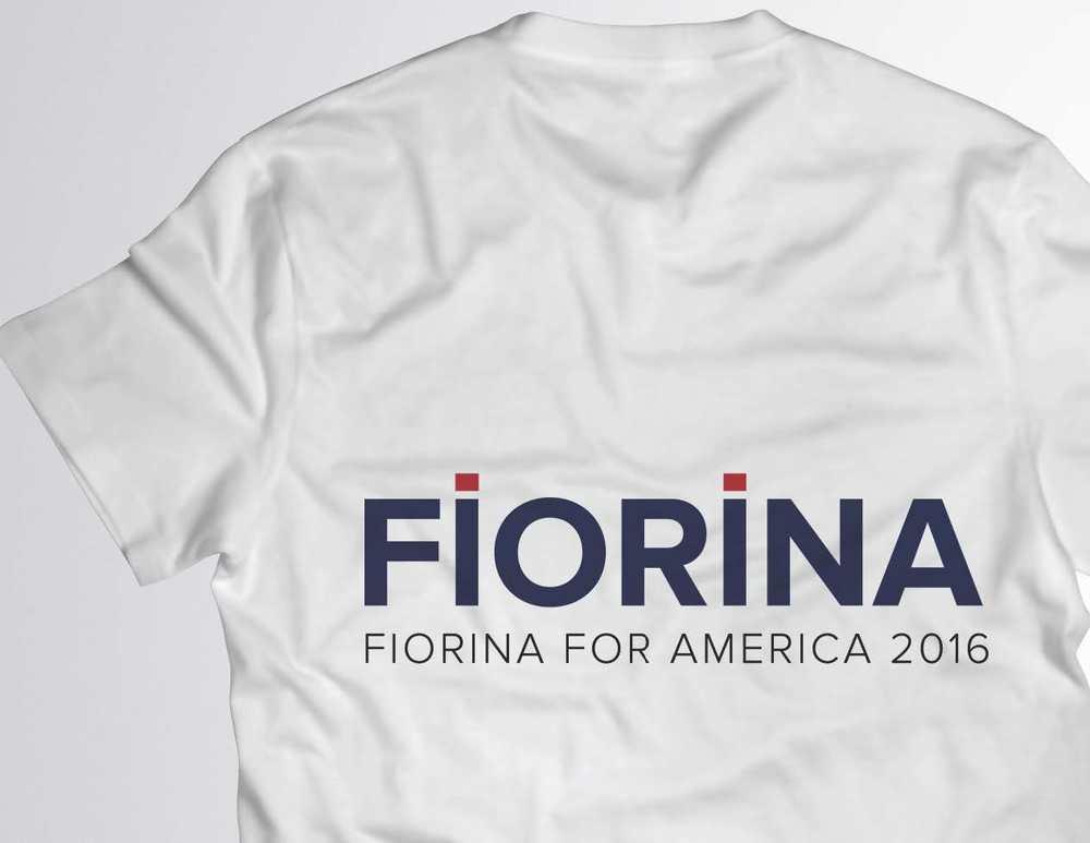 Fiorina Presentation_revised final_Page_29.jpg