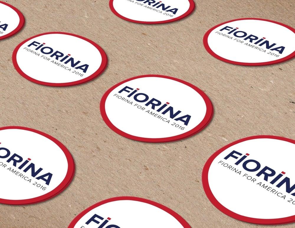 Fiorina Presentation_revised final_Page_31.jpg