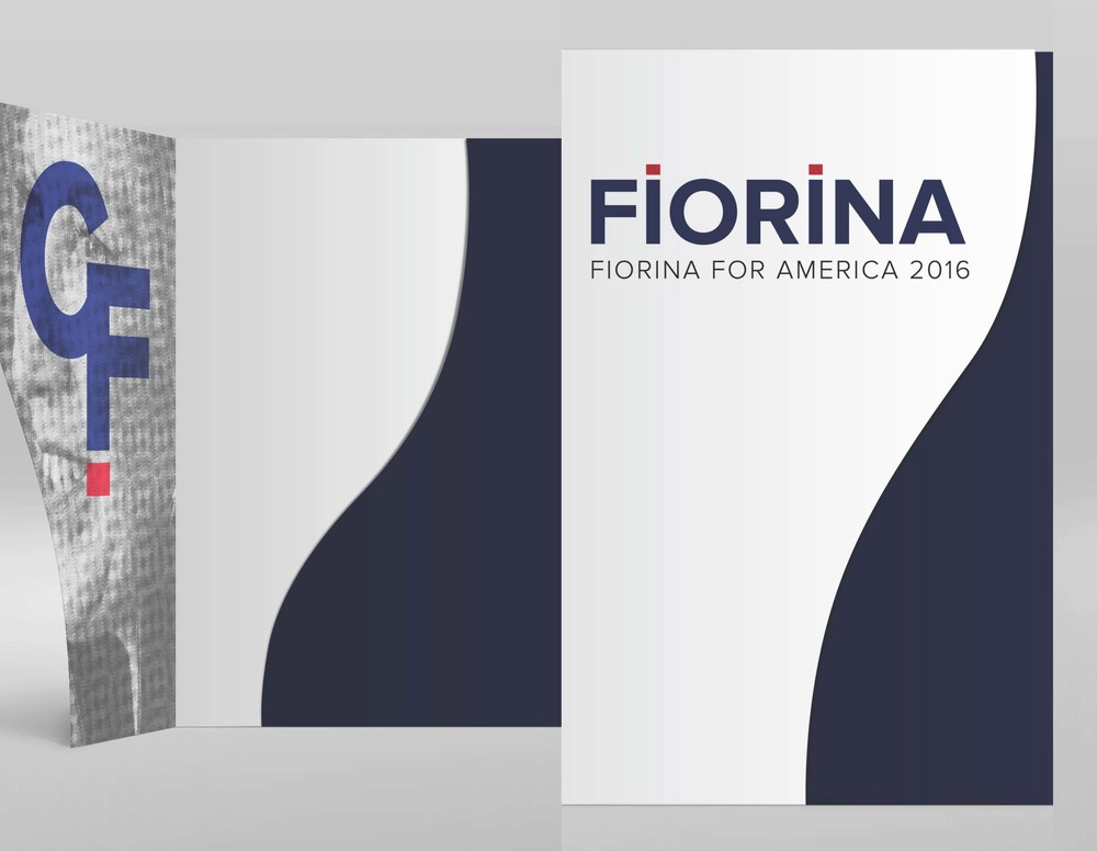 Fiorina Presentation_revised final_Page_32.jpg