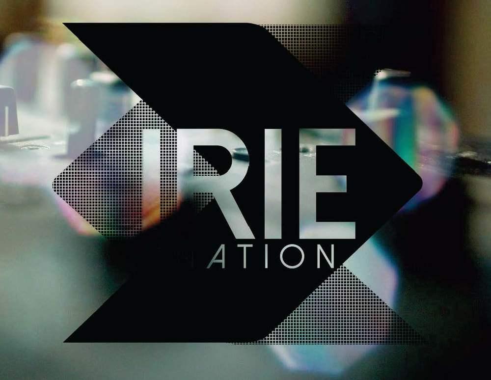 Irie Nation Presentation_Ana and Oscar_Page_01.jpg