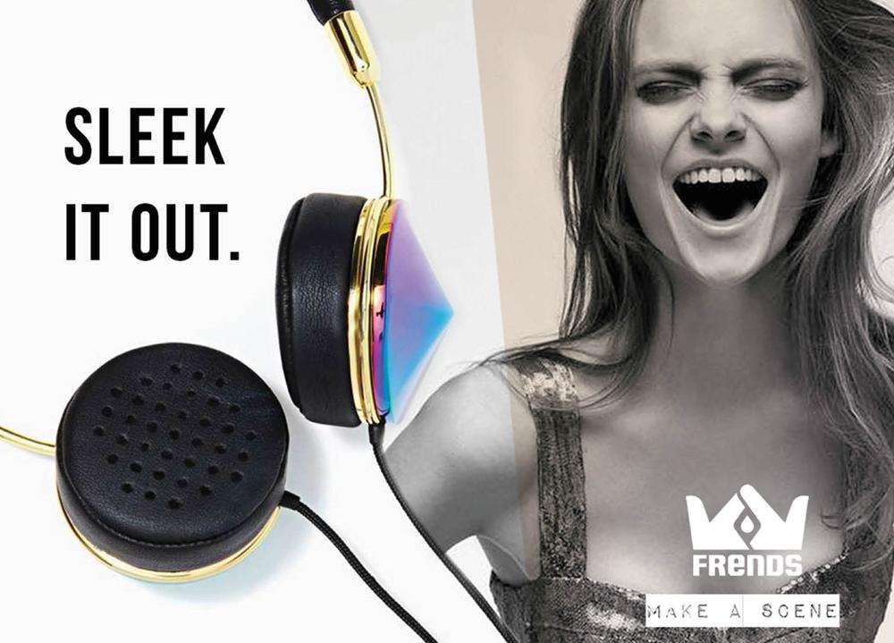 frends headphones_sleek it out.jpg