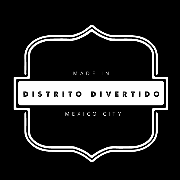 distrito divertido_logo.png