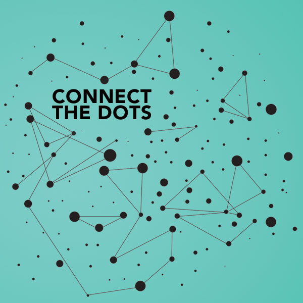 Connect-The-Dots-Series.jpg