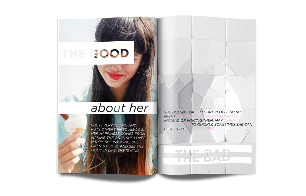the good and the bad2_mockup.jpg