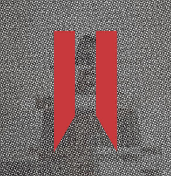 Sententia Brand_02.jpg