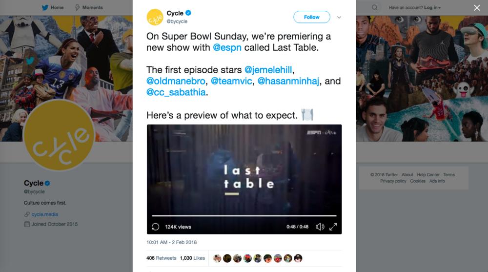 Screen Shot 2018-07-13 at 1.01.19 AM.png