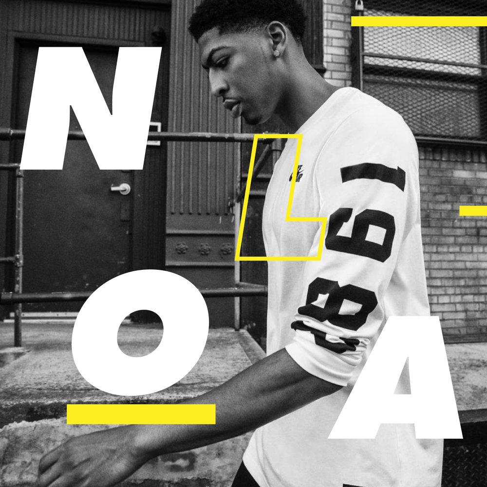 Davis_Nola Nike_Type Ideas-12.jpg