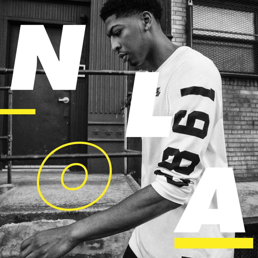 Davis_Nola Nike_Type Ideas-13.jpg