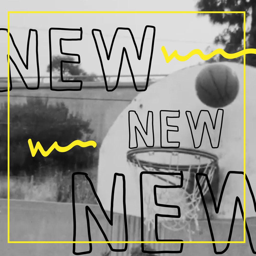 Davis_Nola Nike_Type Ideas-19.jpg