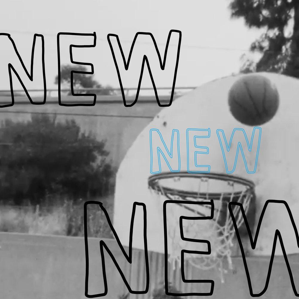 Davis_Nola Nike_Type Ideas-18.jpg