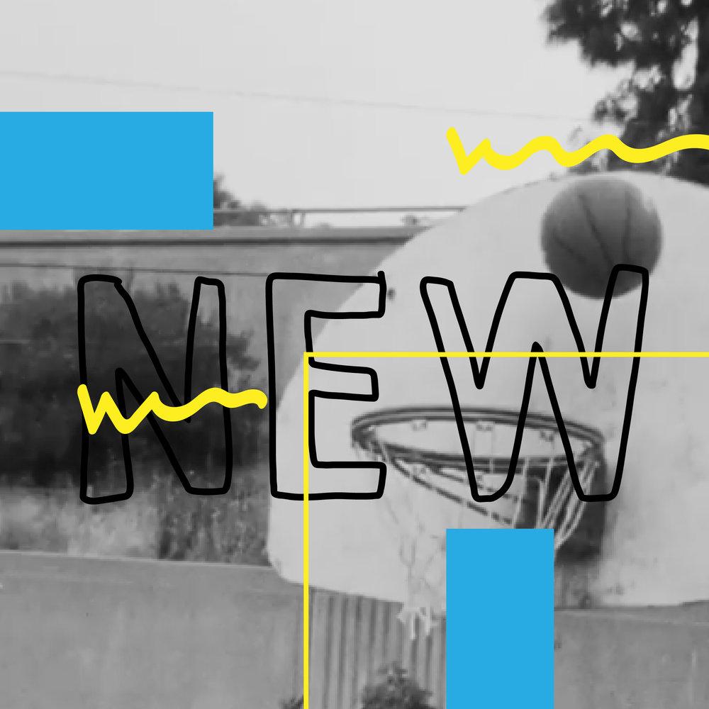 Davis_Nola Nike_Type Ideas-20.jpg
