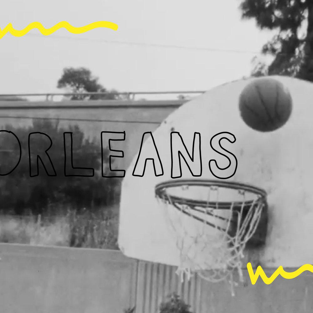Davis_Nola Nike_Type Ideas-21.jpg