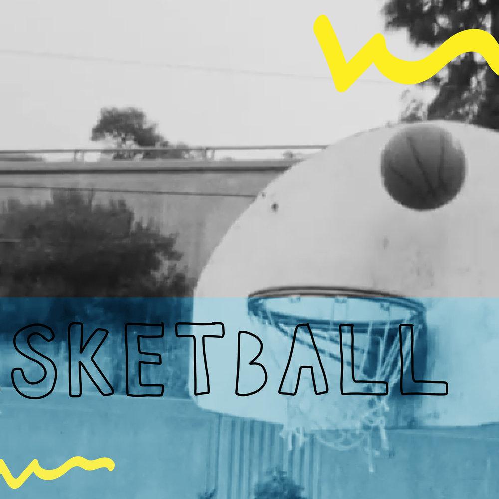 Davis_Nola Nike_Type Ideas-24.jpg