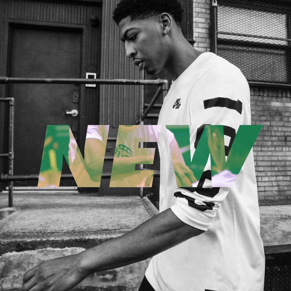 Davis_Nola Nike_Type Ideas-32.jpg