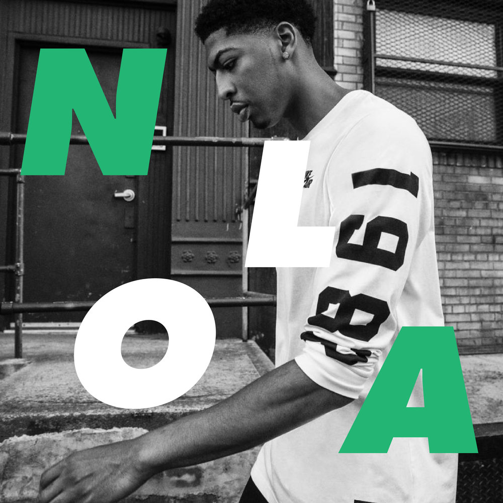 Davis_Nola Nike_Type Ideas-33.jpg