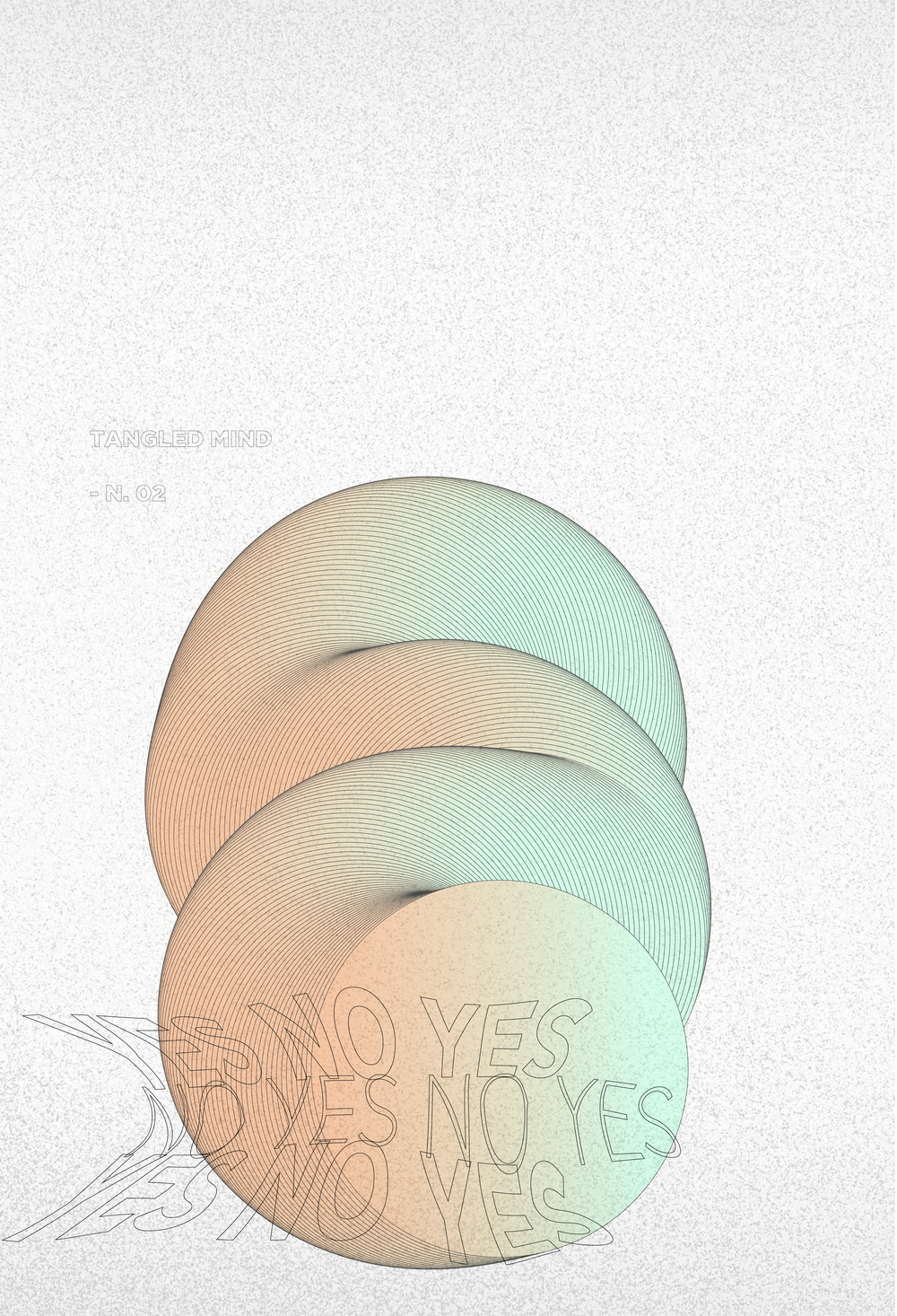 ABSTRACT SHAPES-01.png