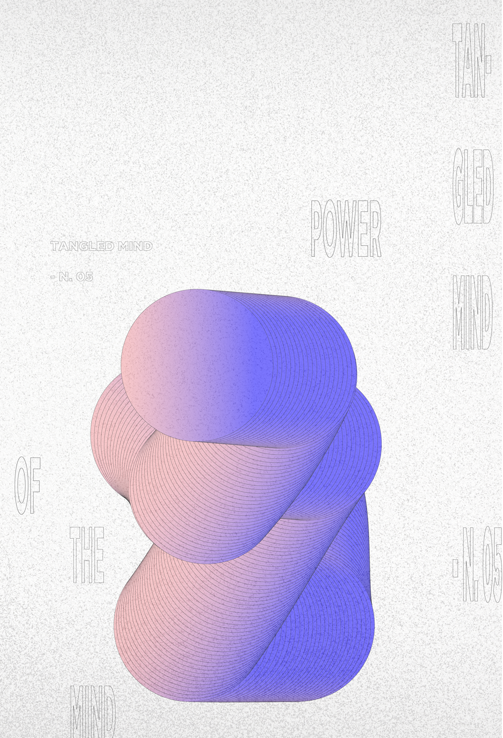 ABSTRACT SHAPES-05.png