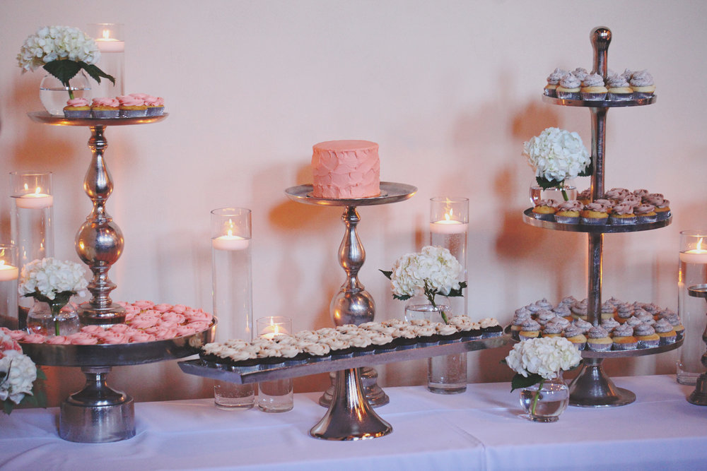 Darien+Tyler_Wedding_0710.JPG