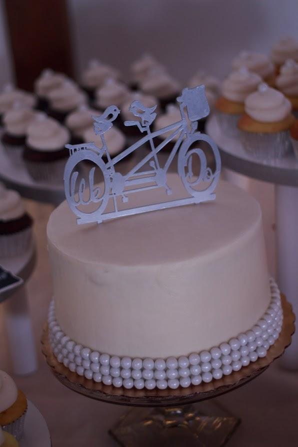 2017.09.23 Wedding Cake (1).jpg
