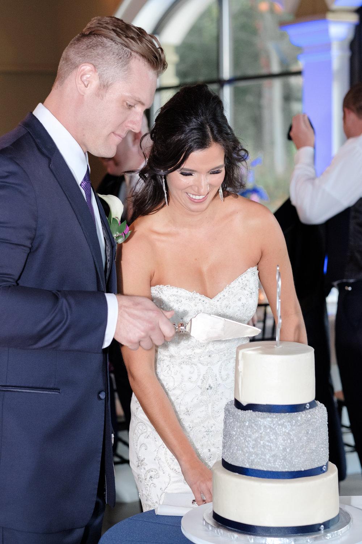 Natalie Shawn DC Estate Wedding-4 Reception-0020.jpg