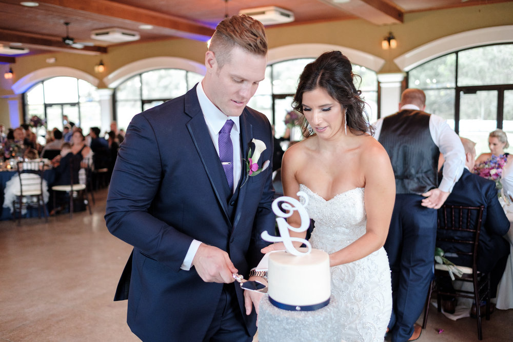 Natalie Shawn DC Estate Wedding-4 Reception-0021.jpg