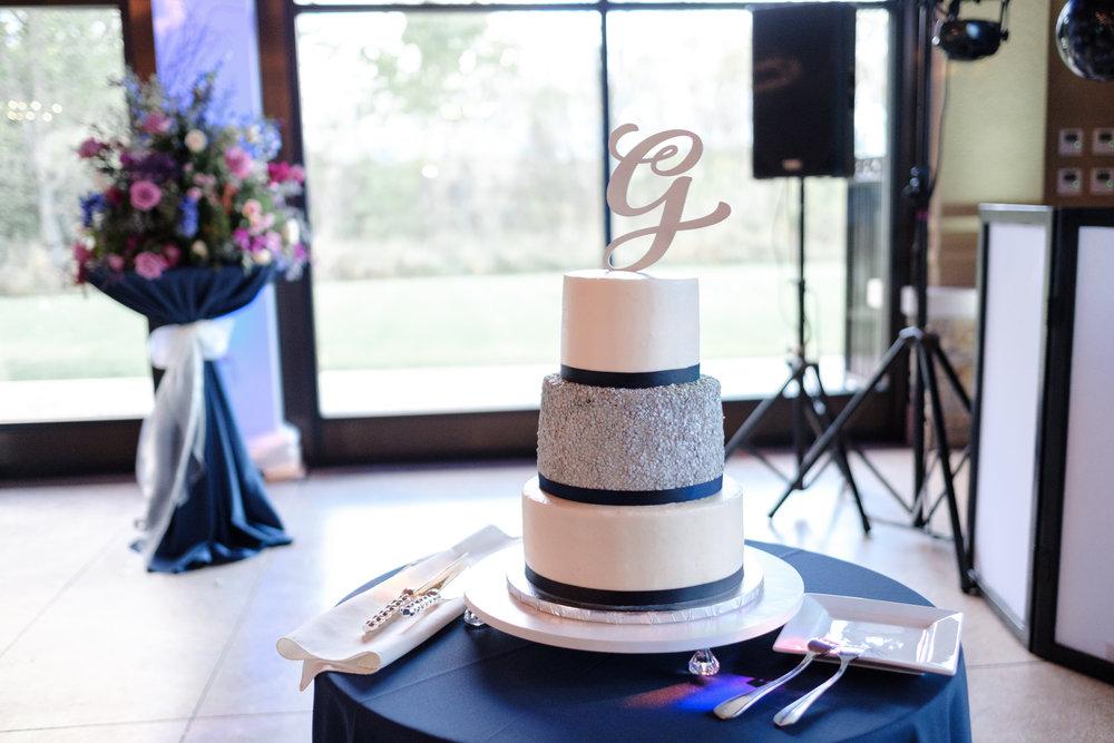 Natalie Shawn DC Estate Wedding-4 Reception-0017.jpg