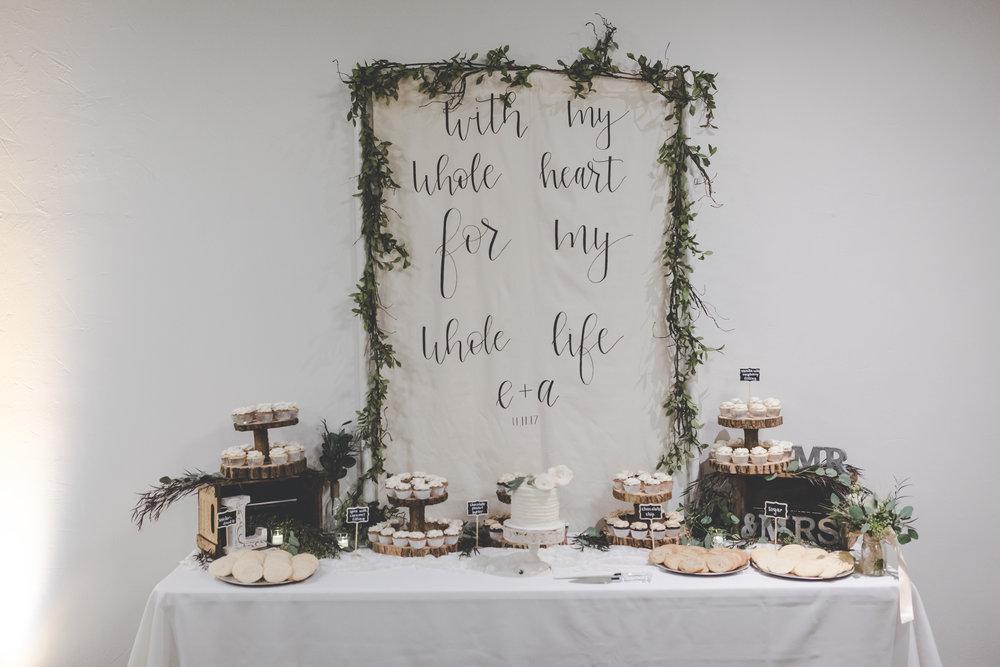 Elizabeth & Aaron's Wedding 381.jpg