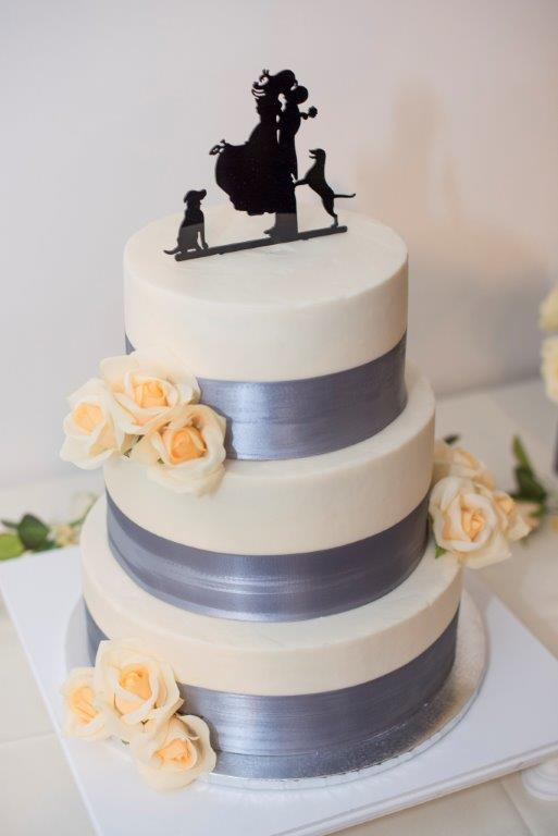 Vandiver Wedding-K D Reception-0034.jpg