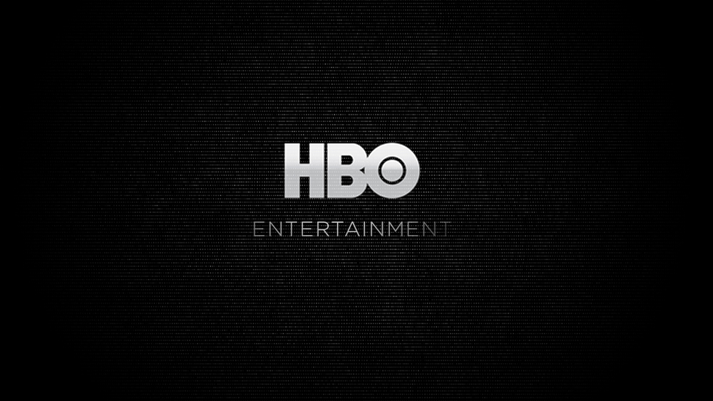 hbo entertainment logo intro redesign jonathan ouellette