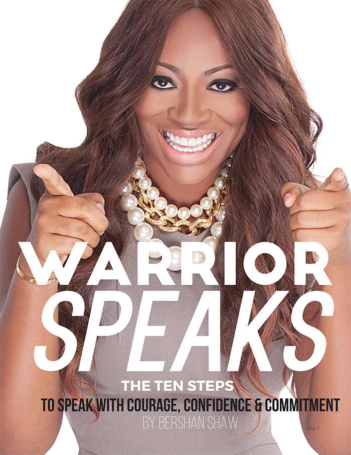WARRIOR SPEAKS E-BOOK.jpg