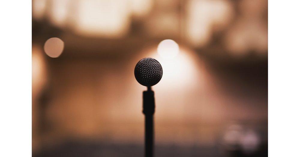 Perform-Speak-Stage.jpg