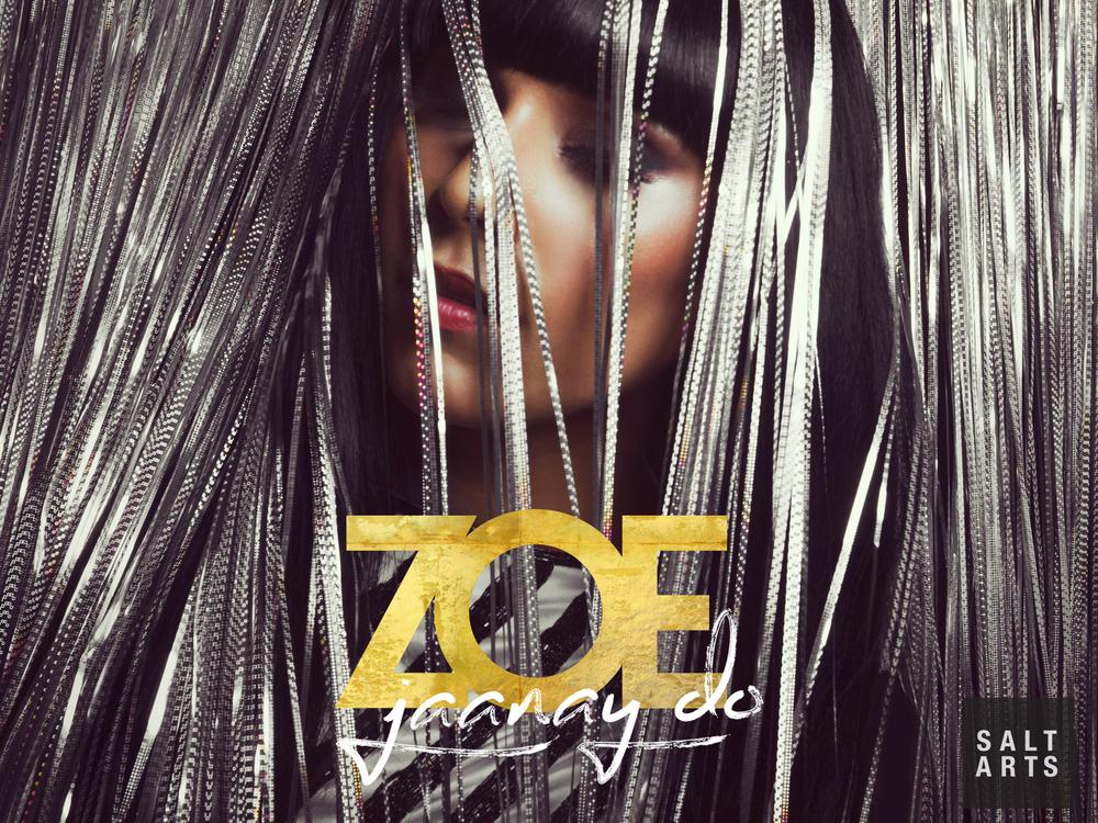 04 Zoe Viccaji Jaanay Do Silver.jpg