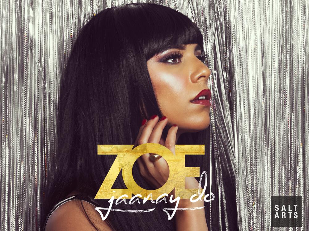05 Zoe Viccaji Jaanay Do Silver.jpg